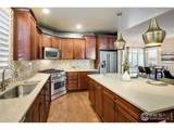 2304 Hecla Dr - Photo 9