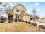 965 Saddleback Dr - Photo 1