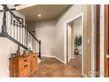965 Saddleback Dr - Photo 4