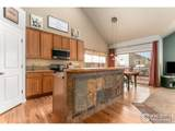 965 Saddleback Dr - Photo 8