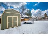3801 13th St - Photo 22