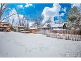 3801 13th St - Photo 25