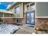 3801 13th St - Photo 3