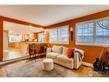 801 Mulberry St - Photo 13