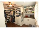 801 Mulberry St - Photo 17