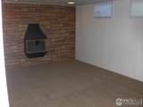 2958 6th St - Photo 12
