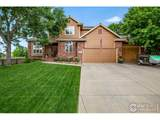 3187 Twin Heron Ct - Photo 1