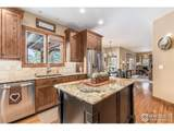 3187 Twin Heron Ct - Photo 10