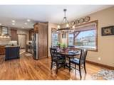 3187 Twin Heron Ct - Photo 11