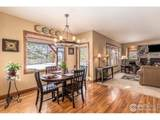 3187 Twin Heron Ct - Photo 12