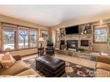 3187 Twin Heron Ct - Photo 15