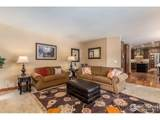 3187 Twin Heron Ct - Photo 16