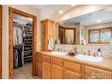 3187 Twin Heron Ct - Photo 19