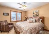 3187 Twin Heron Ct - Photo 20