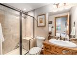 3187 Twin Heron Ct - Photo 24