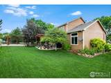 3187 Twin Heron Ct - Photo 36
