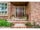 3187 Twin Heron Ct - Photo 4