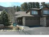 1808 Country Sun Dr - Photo 1