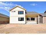 1808 Country Sun Dr - Photo 39