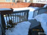 2135 Orchard Bloom Dr - Photo 23