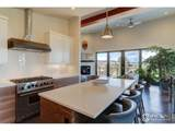 2860 Juilliard St - Photo 12