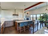 2860 Juilliard St - Photo 13