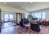 2860 Juilliard St - Photo 15