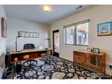 2860 Juilliard St - Photo 28