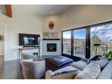2860 Juilliard St - Photo 4