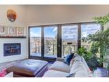 2860 Juilliard St - Photo 5