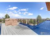 2860 Juilliard St - Photo 7