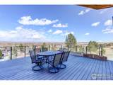 2860 Juilliard St - Photo 8