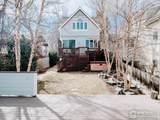 805 Dewey Ave - Photo 30