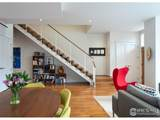 1655 Walnut St - Photo 8