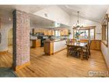 1310 9th Ave - Photo 13