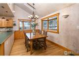 1310 9th Ave - Photo 14