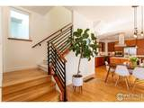 5236 5th St - Photo 13