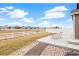 5579 Bexley Dr - Photo 21