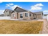 5579 Bexley Dr - Photo 25