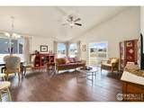 5579 Bexley Dr - Photo 4