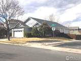 4121 Foothills Dr - Photo 2