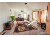 5401 Norwood Ave - Photo 16
