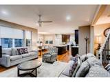 408 Gannet Peak Dr - Photo 12