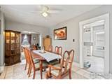 1029 18th Ave - Photo 12