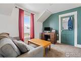1029 18th Ave - Photo 14