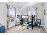 1029 18th Ave - Photo 17