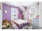 1029 18th Ave - Photo 18