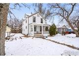 1029 18th Ave - Photo 2