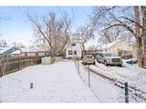 1029 18th Ave - Photo 20