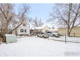 1029 18th Ave - Photo 21